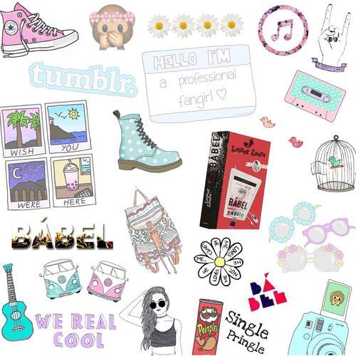 Leiner Laura tumblr oldala