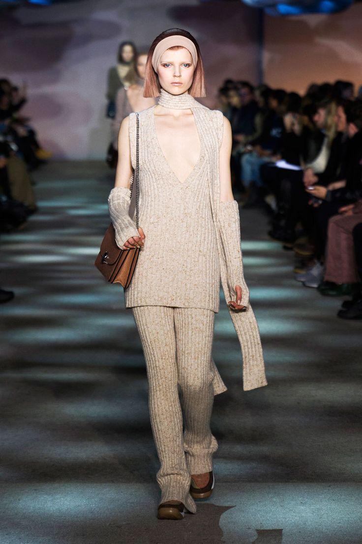 best fadinspiration images on pinterest fashion design