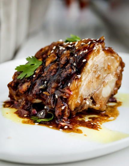 norwegian pork for christmas norwegian food pinterest