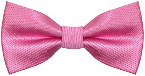 70 kr. (Spar 270 kr.) OCIA Handmade Men's Bow Ties - M046 OCIA http://www.amazon.co.uk/dp/B0177XK69C/ref=cm_sw_r_pi_dp_oj14wb1WGM1JV