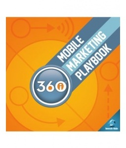 First rate guide to Mobile Marketing