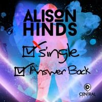 Alison Hinds - Single (2017 Soca) by FeteSoca on SoundCloud