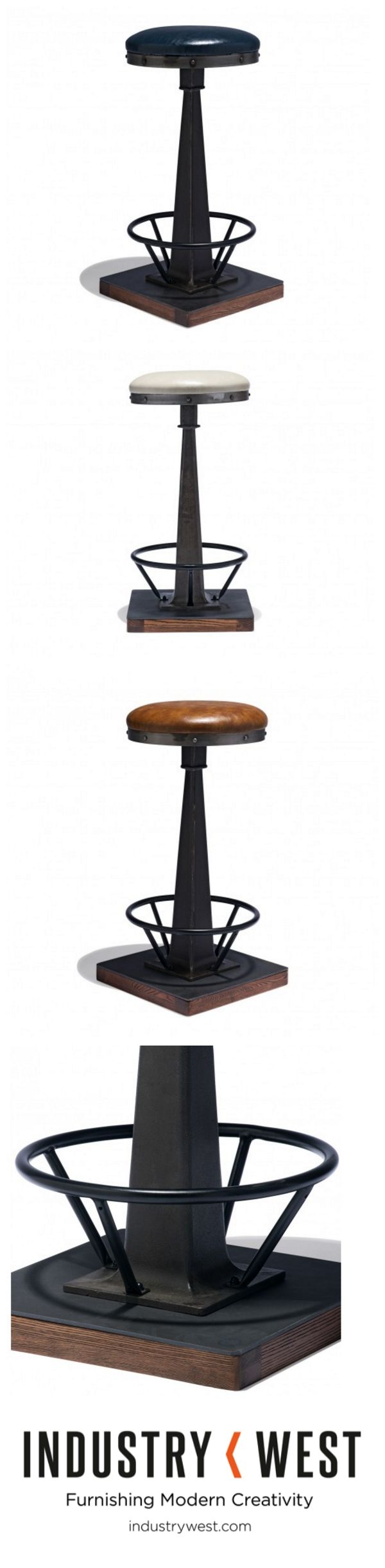 109 Best Stools Images On Pinterest Bar Stool Sports