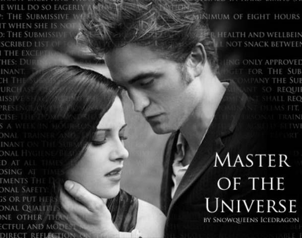 Image result for master of the universe banner twilight