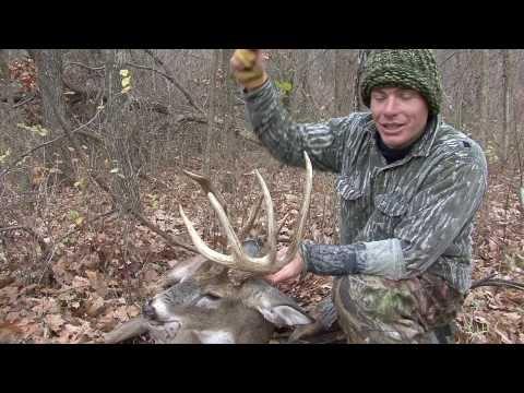 Best Deer Hunting Videos