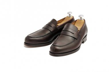 Meermin Loafers