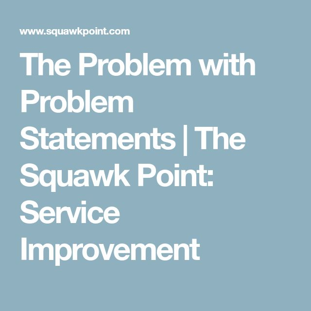 Best 25+ Problem statement ideas on Pinterest Social thinking - privacy statement