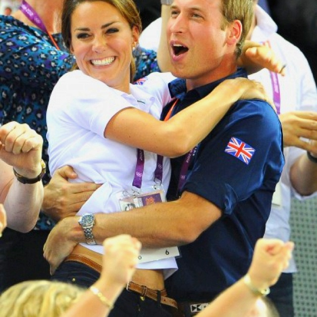 Cannot handle how adorable they are: Duchess Of Cambridge, Prince Williams, Royals Couple, Happy Couple, Katemiddleton, Kate Middleton, Duchess Kate, Royals Families, Princesses Kate