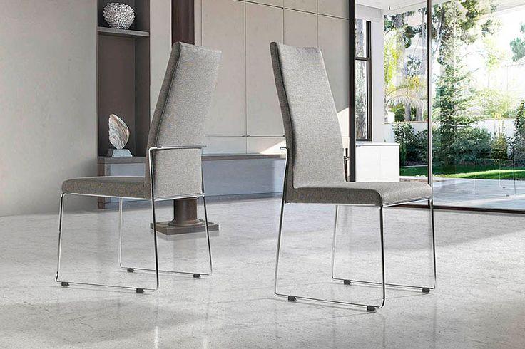 Cadeira Ref AC-C025