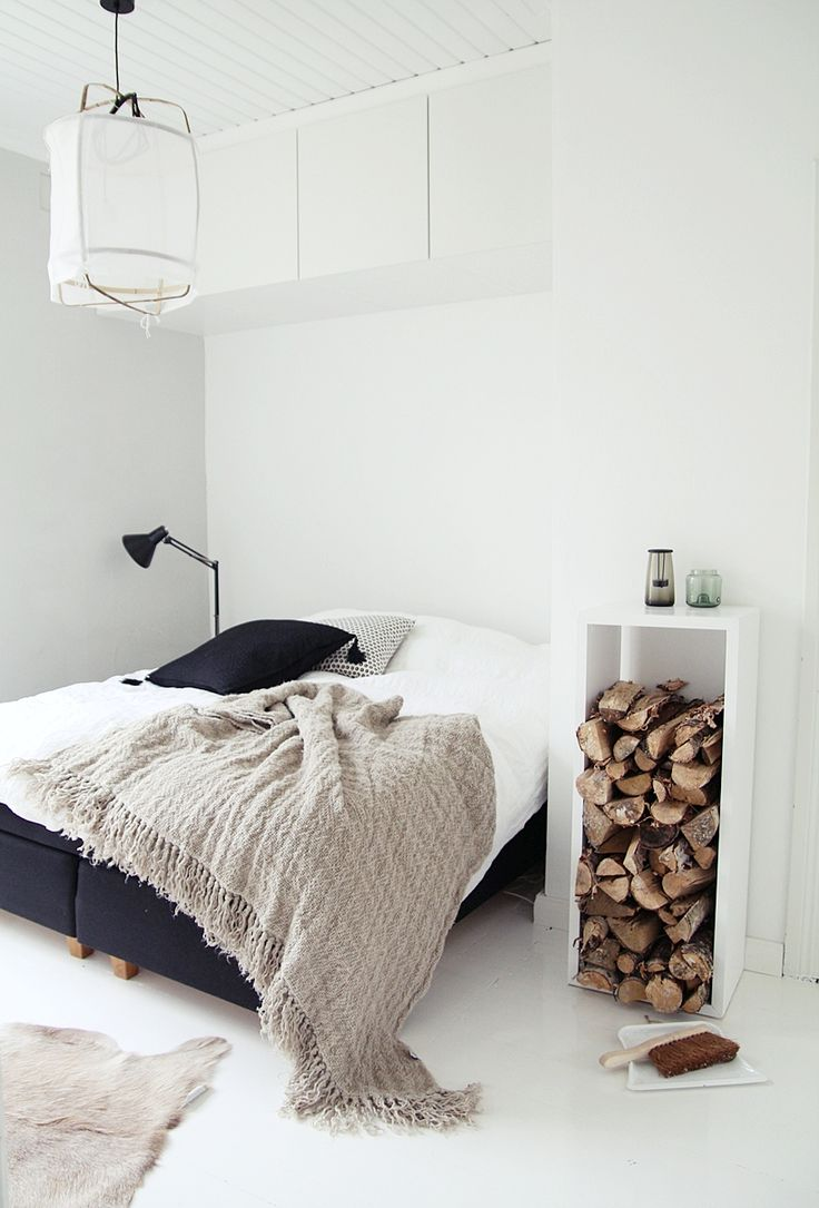 Nordic Bedroom 25 Best Ideas About Scandinavian Headboards On Pinterest