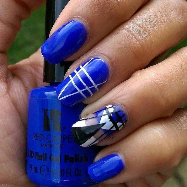 53 best RCM Loves Blue images on Pinterest | Shades of blue, Color ...