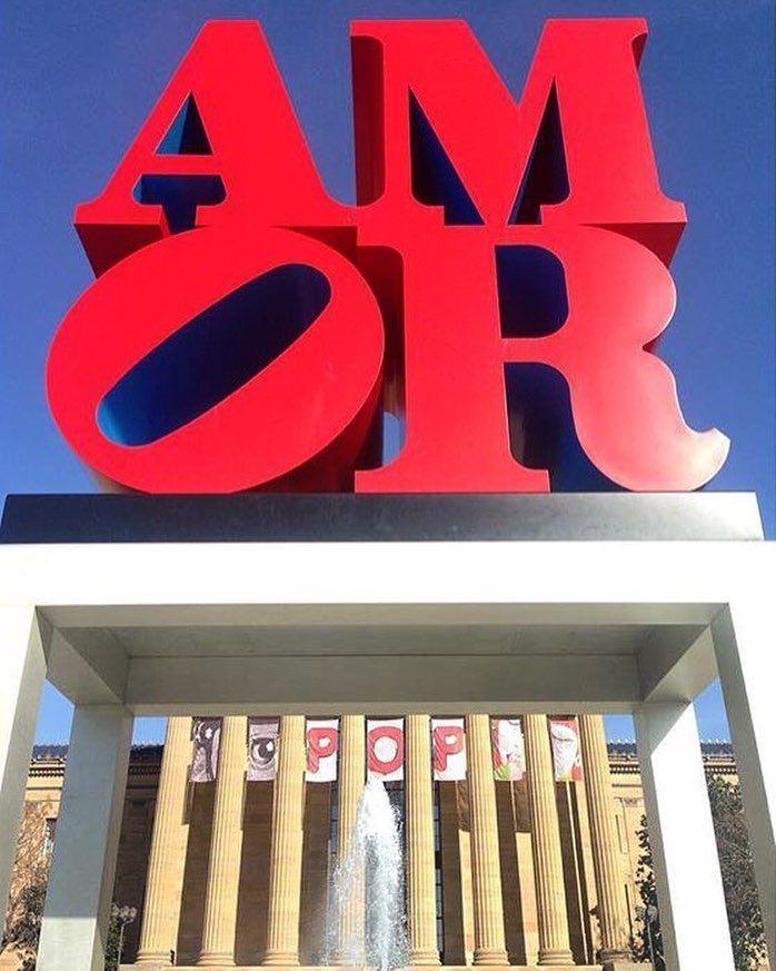 """Musée des arts de Phildelphie PA  Photo de @nelly_in_usa  Share the love visitez sa galerie! ------------------------------------------- Rejoignez la communauté et tagguez vos photos #francaisauxusa pour être """"featured"""" et n'oubliez pas d'indiquer le  lieu  ! -------------------------------------------- #francaisauxusa #françaisauxusa #frenchexpat #frenchintheusa #usa #voyageusa #discoverusa #travelusa #travelamerica #amerique #exploreusa #pennsylvania #philadelphia #artmuseumphilly #philly…"""