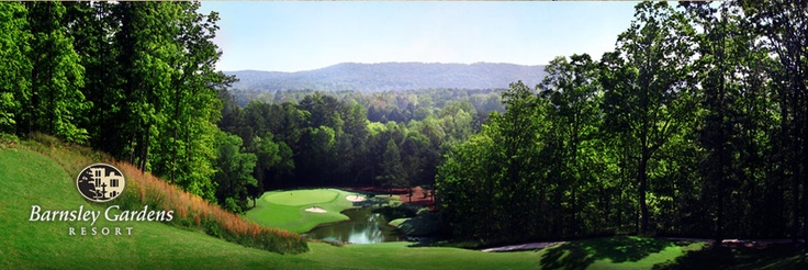 88 Best Golf Images On Pinterest Golf Courses Atlanta And Duluth Georgia