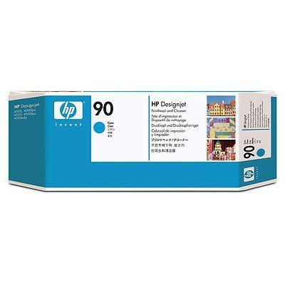 #Tinte #Hewlett-Packard #C5055A   HP C5055A Druckkopf  HP Designjet 4000/4500 Cyan 5 - 40 °C 15 - 90% -40 - 60 °C     Hier klicken, um weiterzulesen.  Ihr Onlineshop in #Zürich #Bern #Basel #Genf #St.Gallen