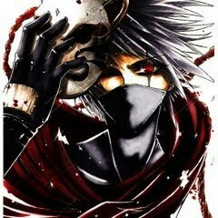 Anime assassin. | Anime! | Pinterest | Anime