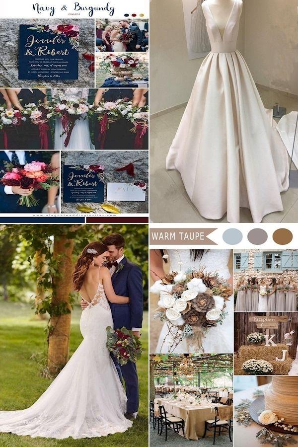 Bridal Stores Cheap Wedding Dresses Uk Red Carpet Dresses In 2020 Wedding Dresses Wedding Dresses Lace Cheap Wedding Dresses Uk