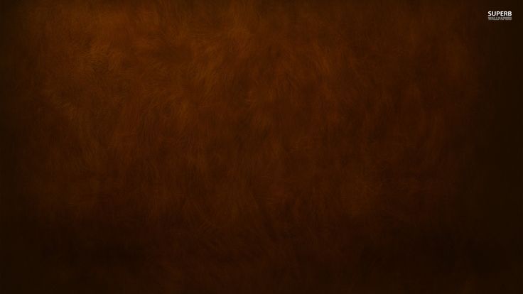 brown hair textures - Αναζήτηση Google