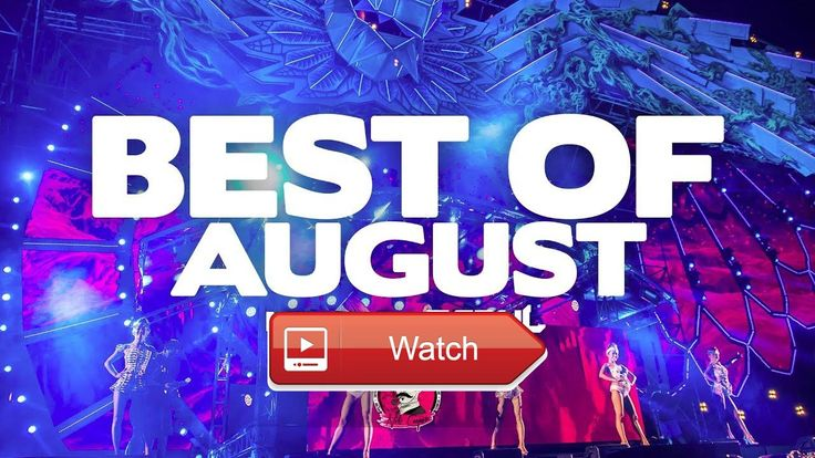 DanyL's EDM Playlist Best Electro House Mix August 17  Best BounceProgressiveElectroFutureBass music of August 17 mixed by DanyL Subscribe here Follow Nik Cooper