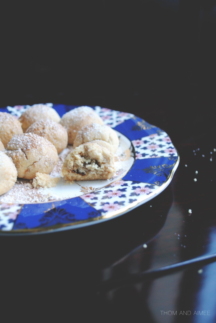 the 12 best images about vefa alexiadou recipes ❤ on pinterest