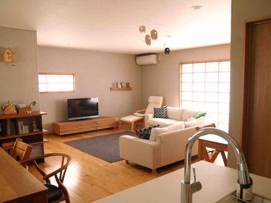 264 Best Japanese Interior Design Images On Pinterest