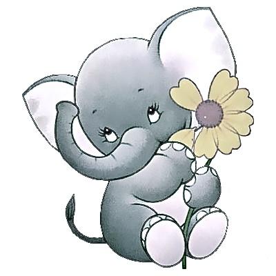 Sexy Elephant Cartoon 1000+ ideas about Cart...