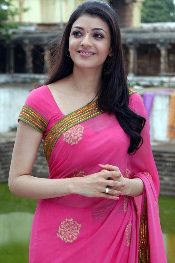 best images about Kajal Agarwal on Pinterest Actresses Yoga