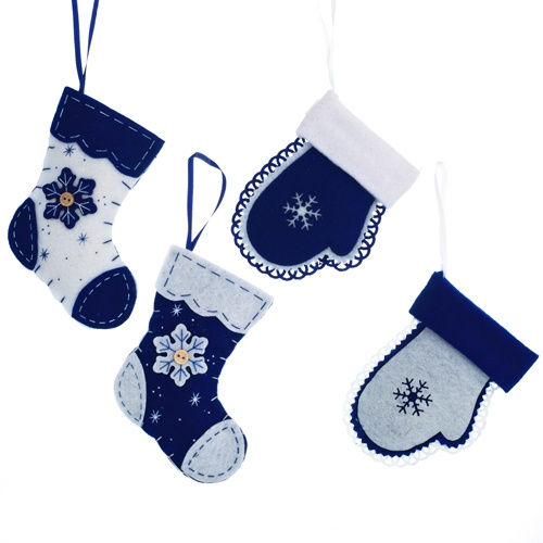 Magic Cloth Canadian Tire: 17 Best Images About Ornament-A-Day On Pinterest