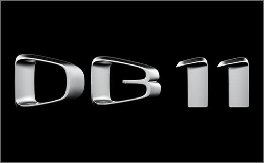 Aston-Martin-DB11-nameplate