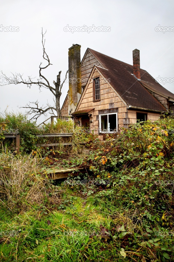 165 best old houses images on pinterest
