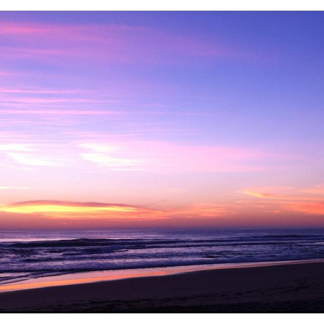 Gunnamatta Back Beach, Victoria, Australia
