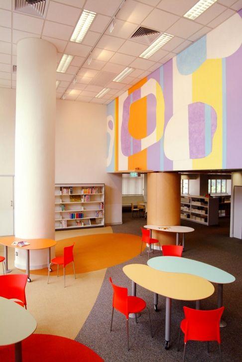 74 Best Images About Preschool Classroom Design On Pinterest Kindergarten Design Classroom