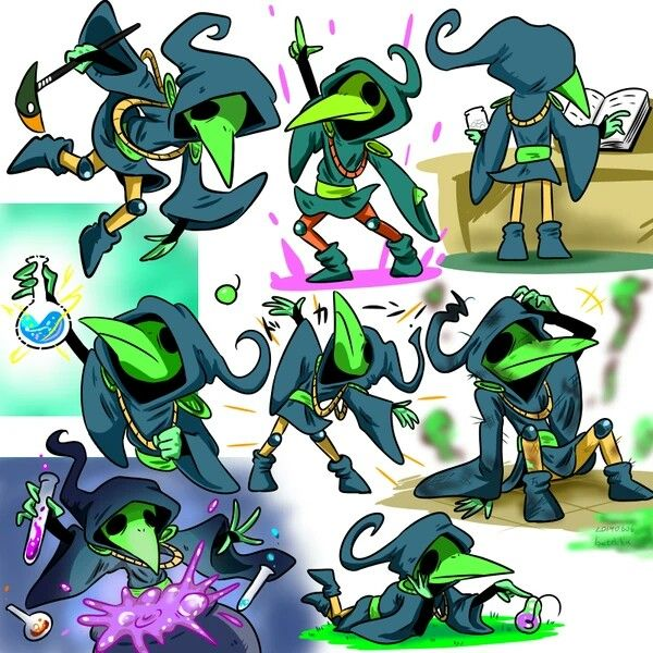 Pin By Beau Putnam On Shovel Knight Plague Knight Shovel Knight Knight Art Shovel knight recently launched on ps3, ps4, and vita on april 21. pinterest