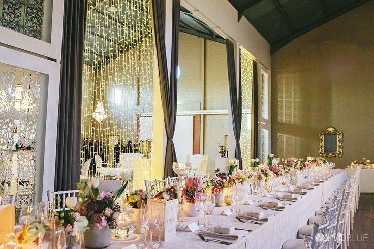 VIvidblue-Hayden-Gina-Ashanti-Estate-Wedding-Photography080