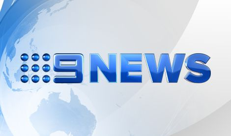 #New athlete concussion study in Aust - 9news.com.au: New athlete concussion study in Aust 9news.com.au Athletes will be recruited for a…