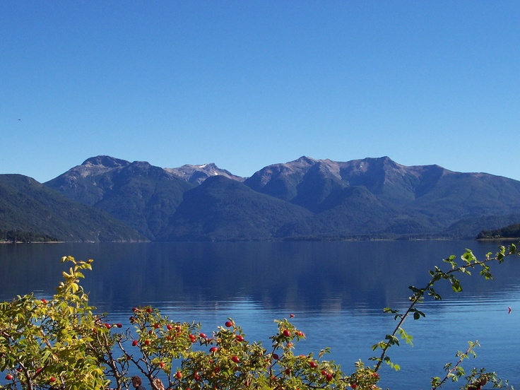 Carretera Austral- http://www.vivaexpeditions.com/