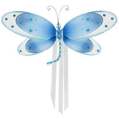 17 Best ideas about Blue Curtain Tiebacks on Pinterest   Nautical ...