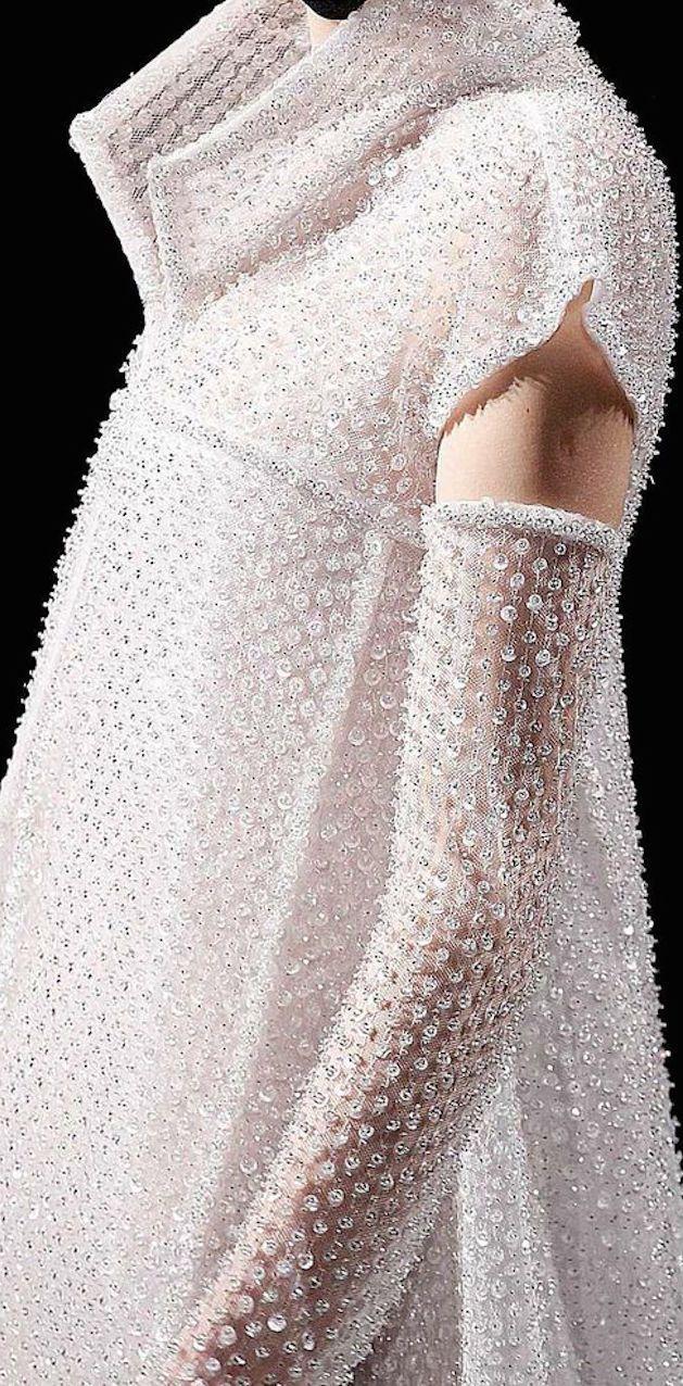 stunning  wedding dresses simple alexander mcqueen lace 2016-2017