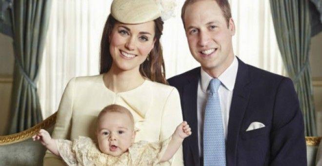 Prens William'a bir çocuk daha #cambridge #catherine #düşes #ikinci #prens #tahtının #varisi #william #ingiltere