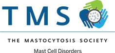 The Mastocytosis Society is a non-profit organization dedicated to supporting patients affected by Mast Cell Disorders via research, education & advocacy.