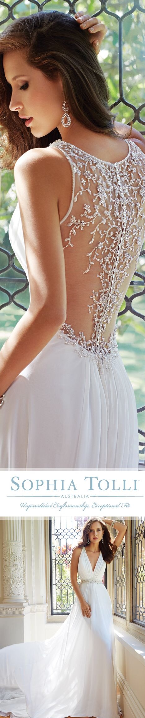 Image from http://www.fashionuptrend.com/wp-content/uploads/2014/12/my-dress-for-the-beach-wedding-in-2017.jpg.