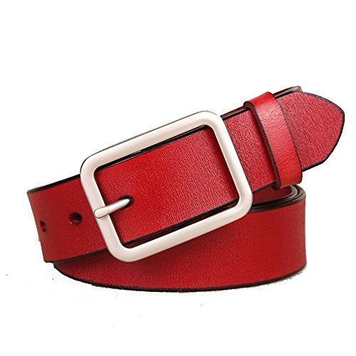 leather belts for women with buckle,leather belt,leather belts for men,leather belts for women,leather belt for buckle,leather belt strap,leather belts for men with buckle,leather belts for men black,leather belts for men big and tall,leather belts for men reversible,genuine leather belts for men,western leather belts for men,real leather belts for men,italian leather belts for men,wide leather belts for women,leather belts for women jeans,leather belts for women plus size