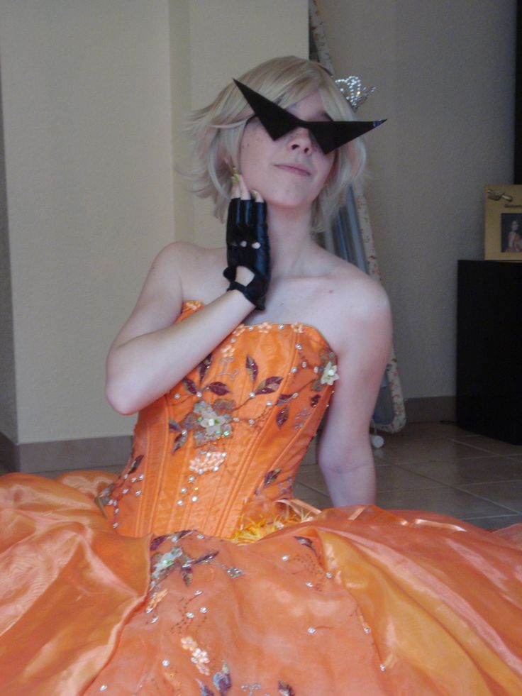 homestuck Dirk Strider promstuck cosplay poop dirktier -----Can we just take a moment for.......this •