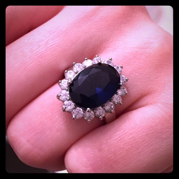 Catherine Middleton Wedding Ring: 17 Best Kate And Will At University Images On Pinterest