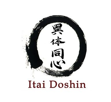 itai doshin: many in body, one in mind