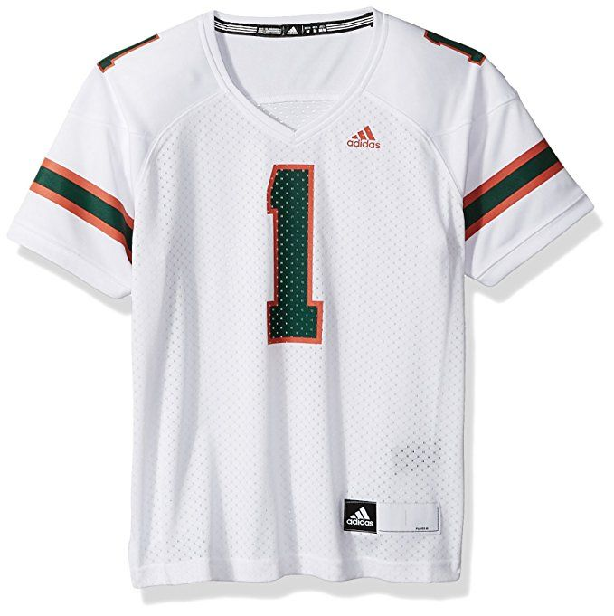 724648484af Adidas Women s Football Jersey   Sports  amp  Outdoors