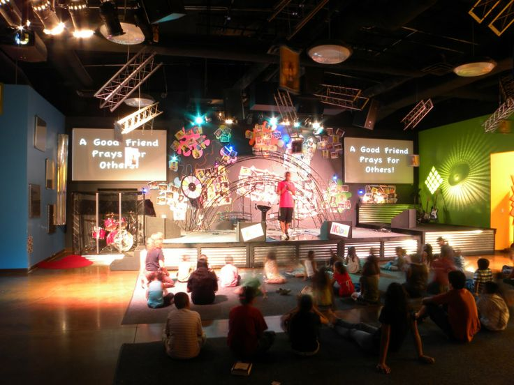 Best 25 Kids Church Decor Ideas On Pinterest Kids
