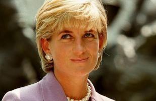 Lady Diana: 5 cosas sin precedente que hizo la monarquía tras la muerte de la princesa