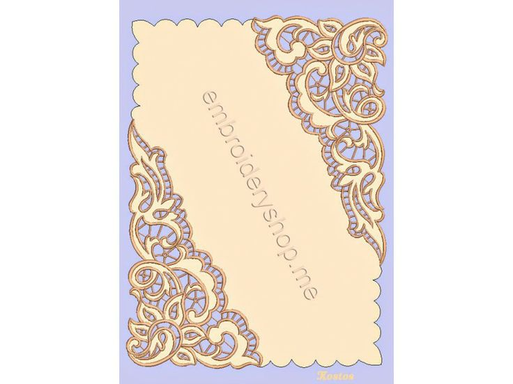 Top ideas about cutwork on pinterest lace embroidery