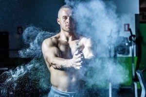 Choosing from 5 Popular Beginner Lifting Programs