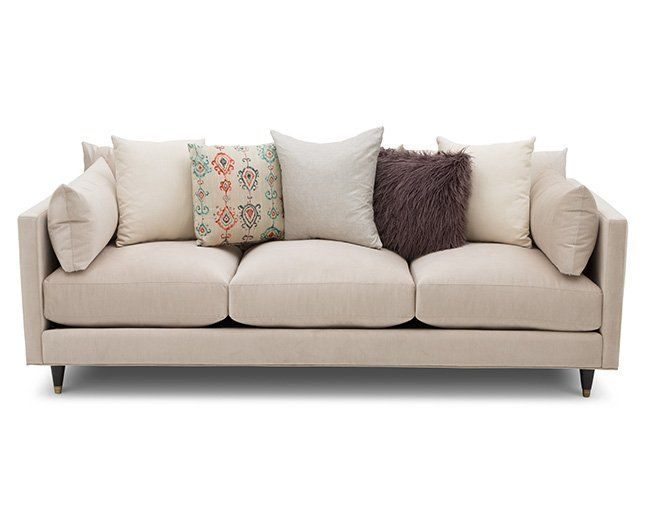 Sofas Sectionals Couches Furniture Row Sofa Sectional Sofa Couch Furniture
